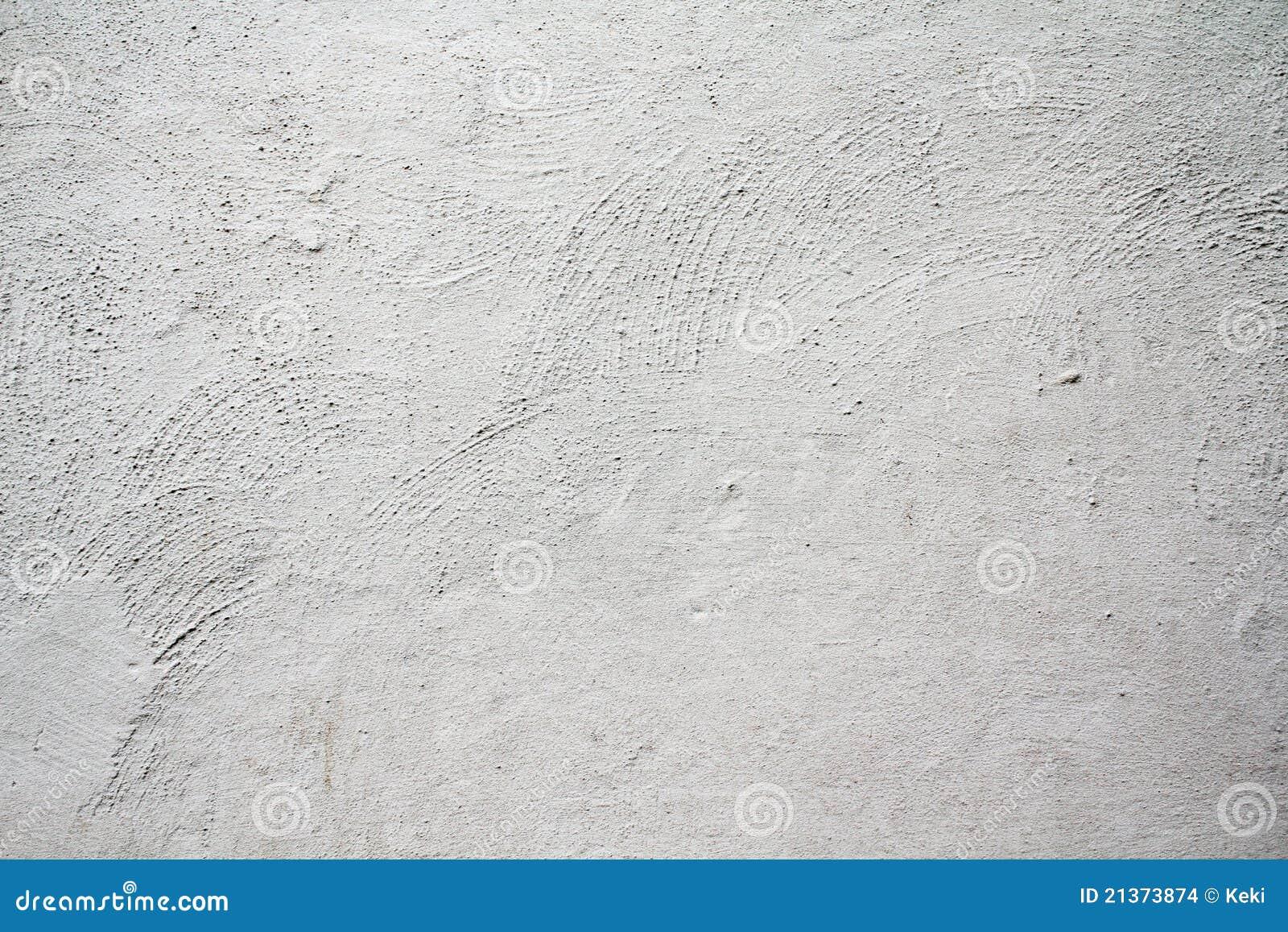 Parete Gialla E Grigia : Textured Wall Painted Grey