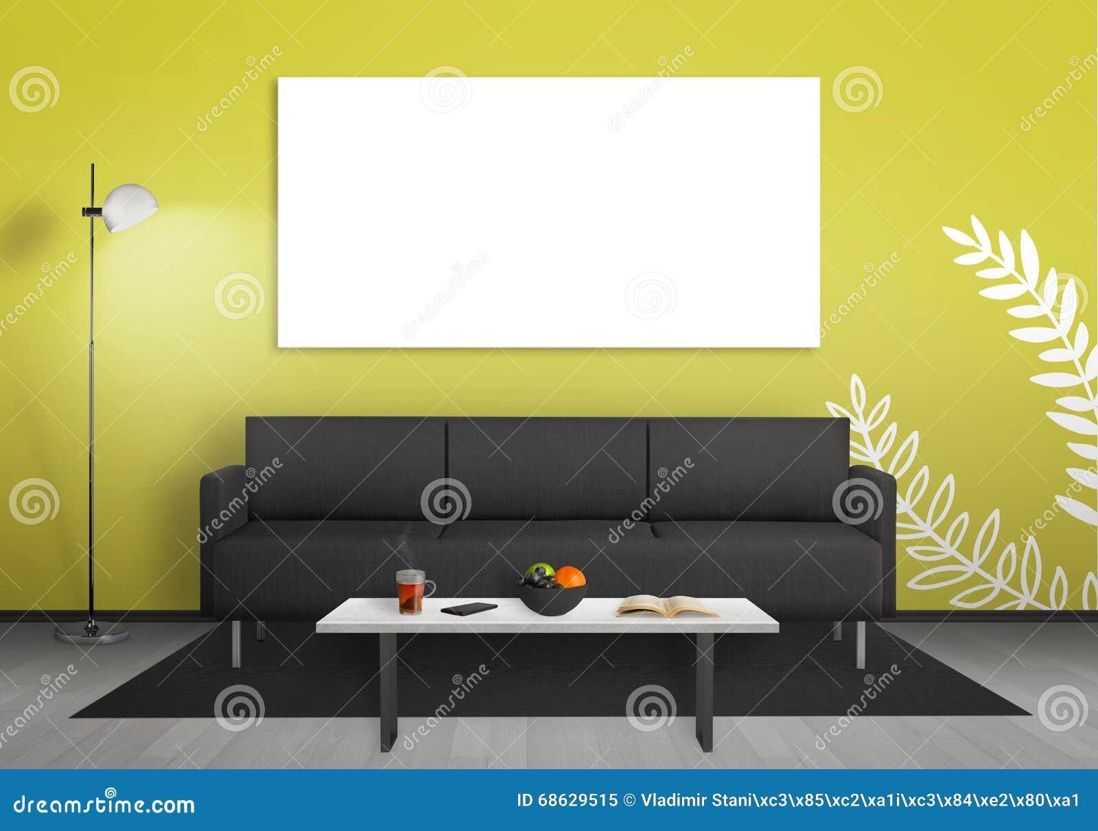 Pareti In Tela : Tessuto per pareti mobili et controsoffitti a tinta unita in