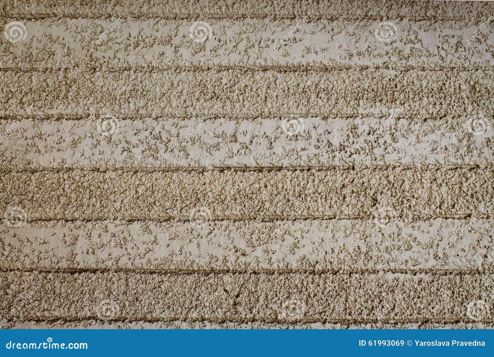 Pareti A Strisce Beige : Parete a strisce beige immagine stock immagine di closeup