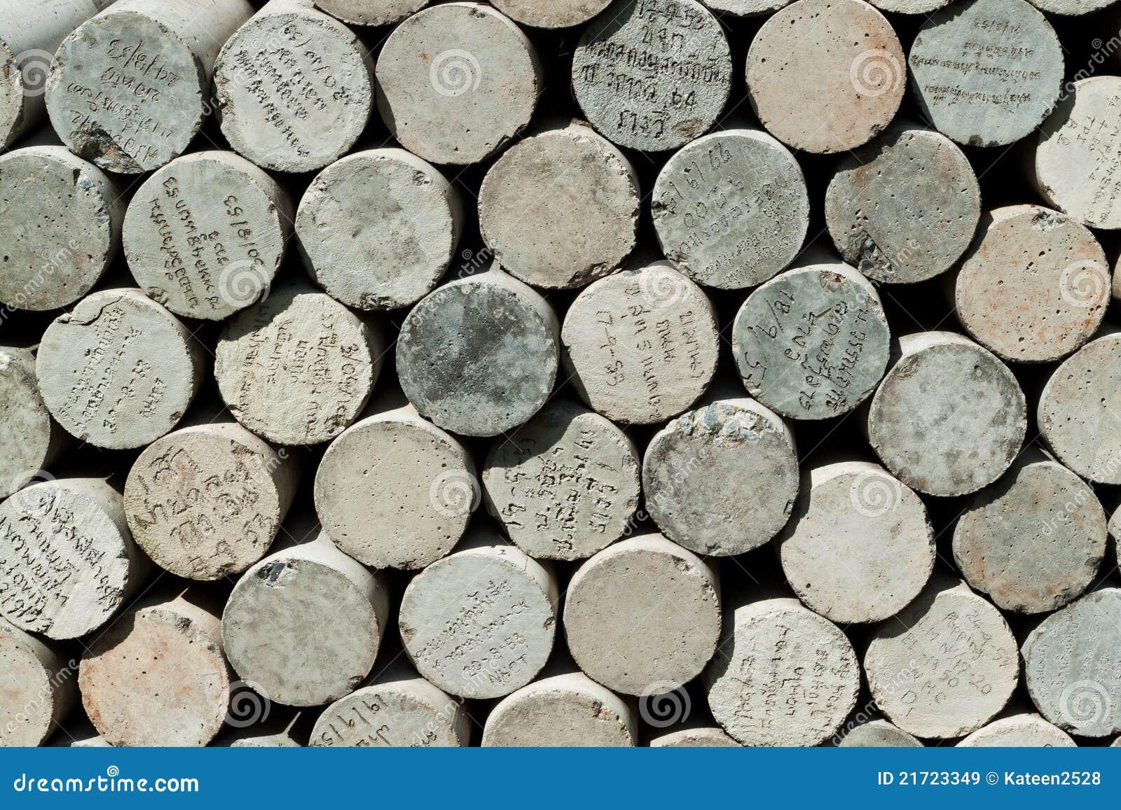 Pareti in pietra per bagno ~ canlic for .