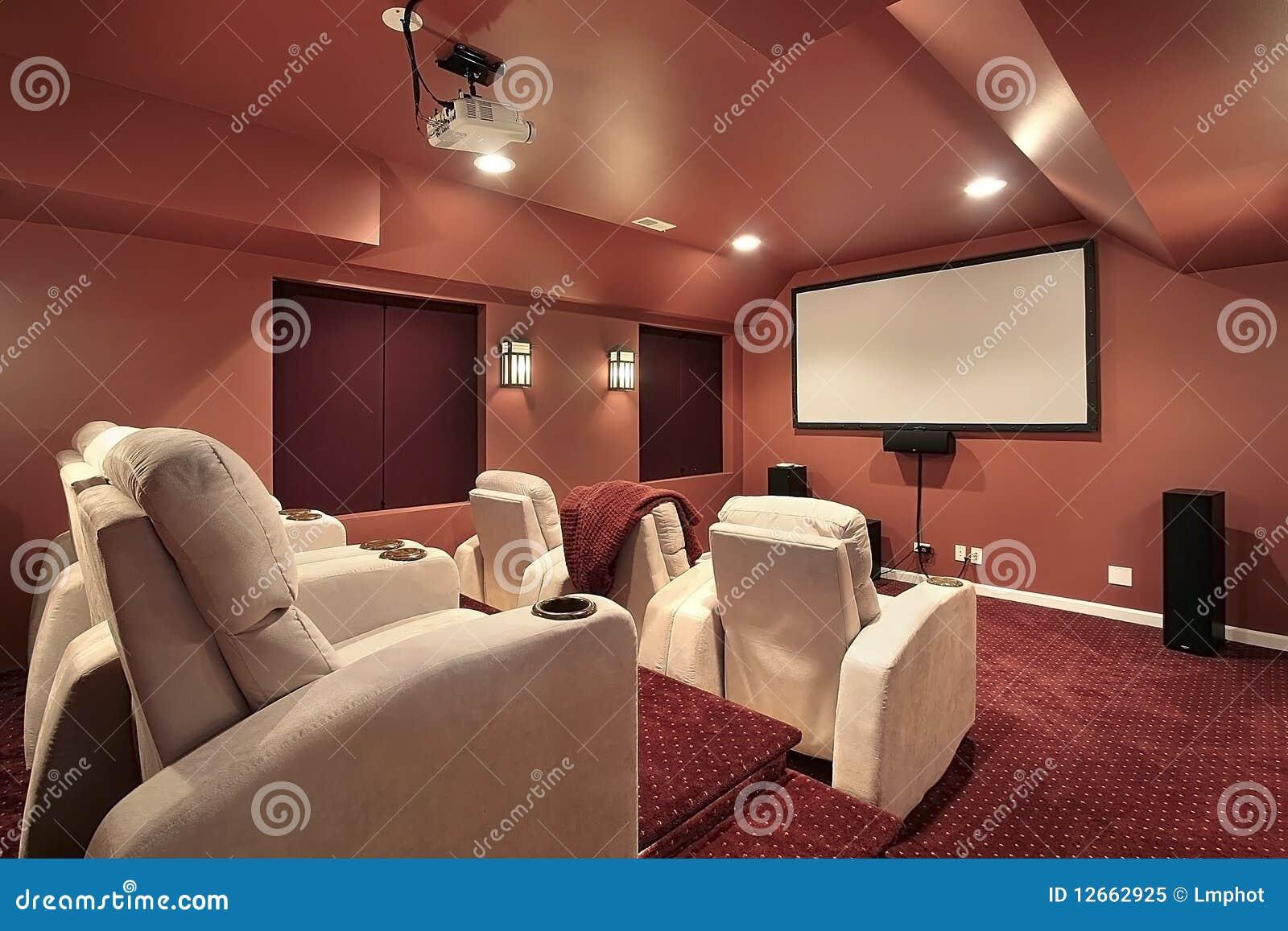 Lampadario murano moderno for Blog decorazione interni