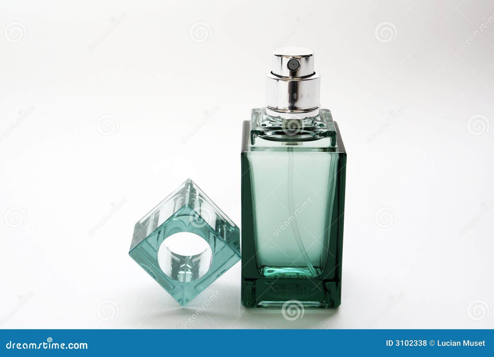 Parfume бутылки