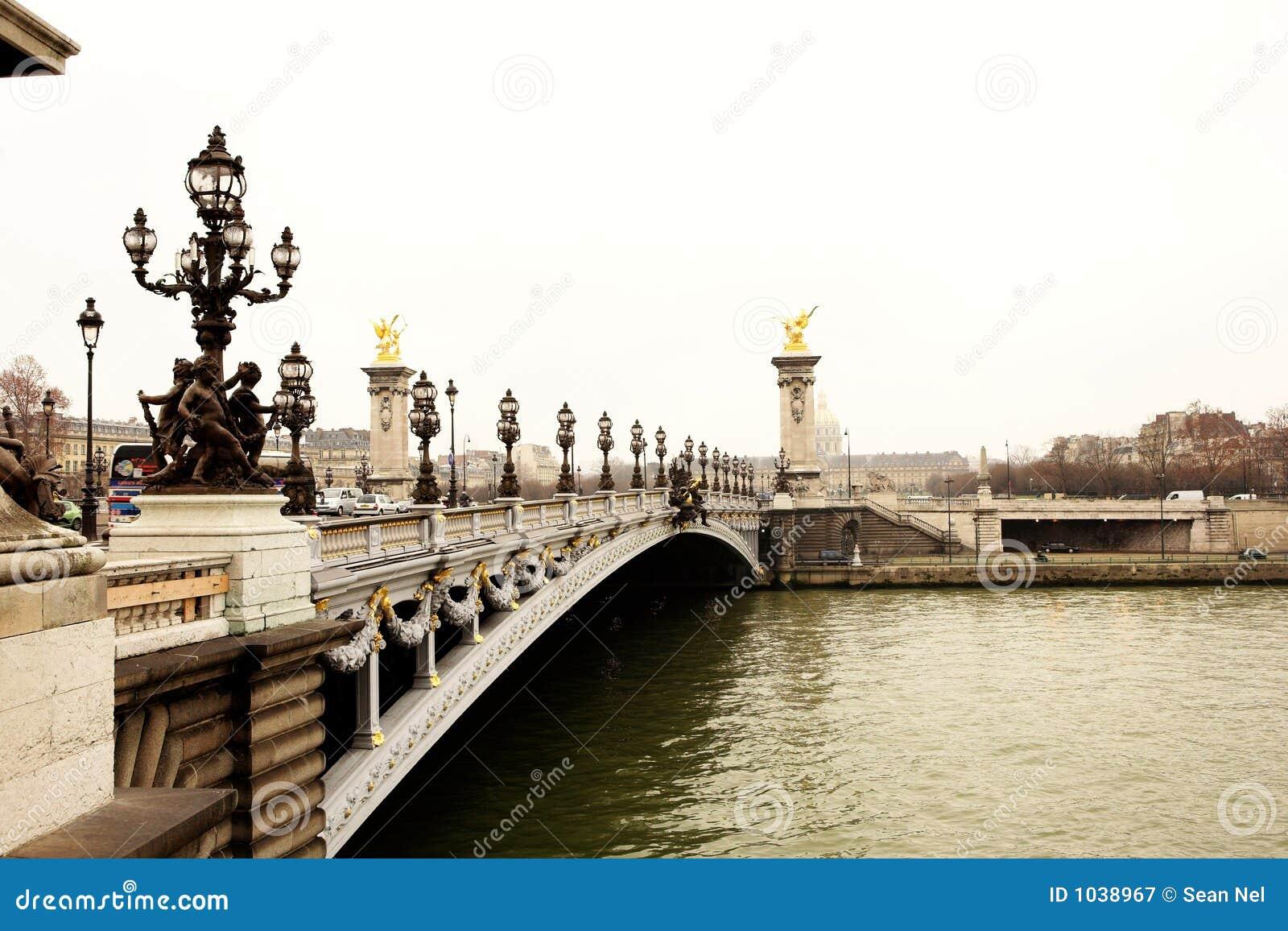 Parijs #3