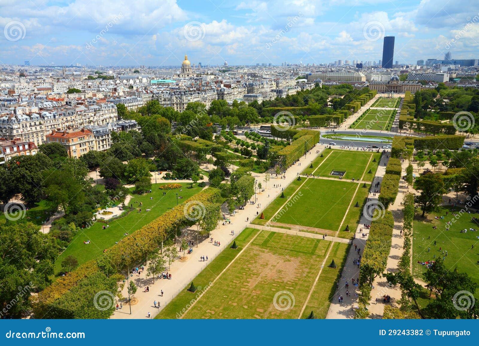 Download Paris foto de stock. Imagem de monumento, europeu, velho - 29243382