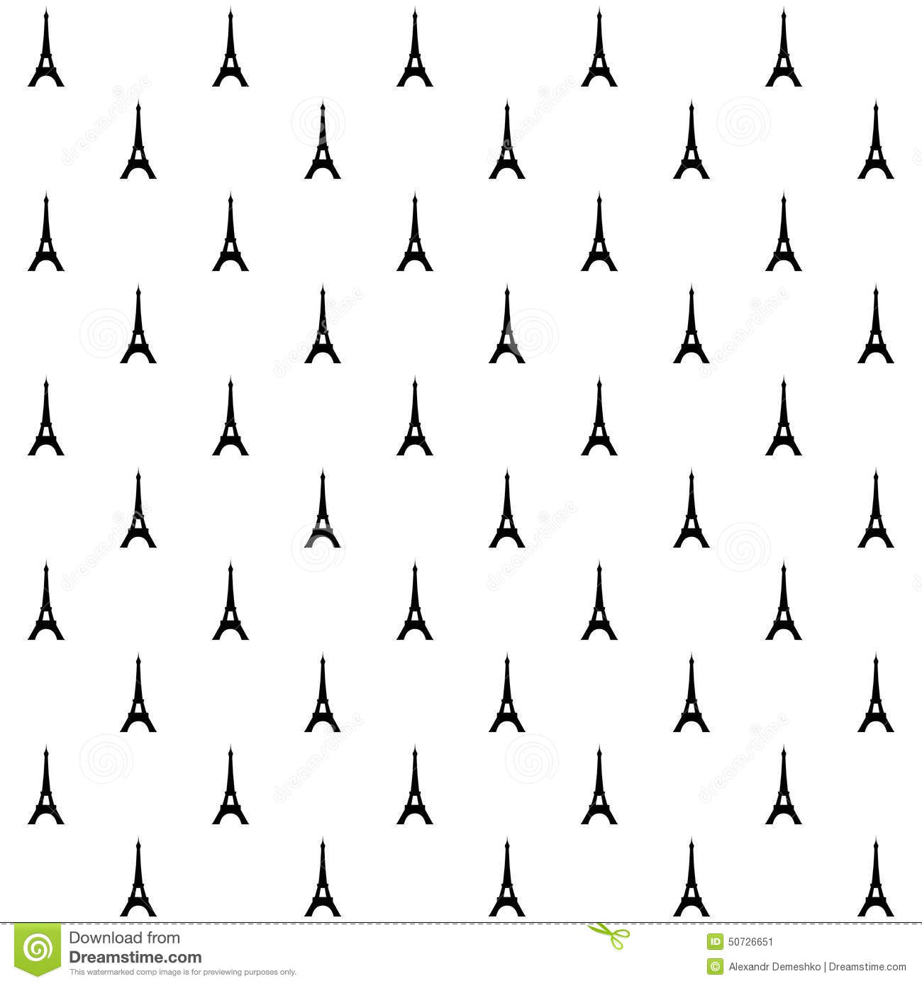 Stock Illustration Paris Eiffel Tower Seamless Pattern Vector Eps Image50726651 further I Love You Phrases Valentine Day Print Design Vector Set also Key Old Skeleton Lock Metal Door 30417 as well Stock Illustration Wedding Icon Set Vector Eps Image49079880 also Stock Illustration Hand Drawn Ornate Tobacco Pipe Smoke  ing Out Vintage Style Elegant Boho Hipster Religion Spirituality Romance Tattoo Image61112621. on vintage romance illustrations