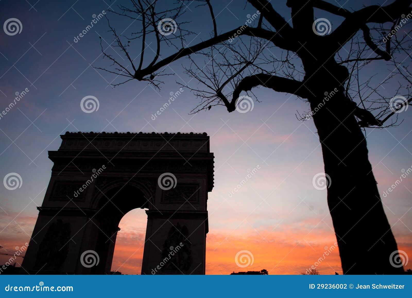 Download Paris etoile fotografia editorial. Imagem de paris, tourism - 29236002