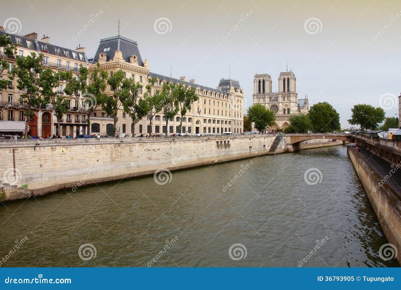 Best dating sites in paris france