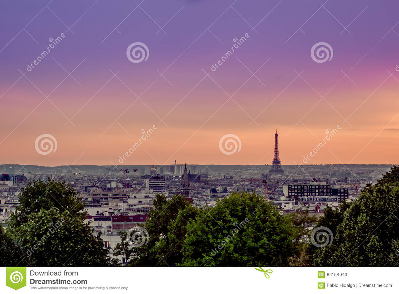 an overview of the eiffel tower of france Enjoy a magnificent view of the eiffel tower from the montparnasse tower observation deck in  the eiffel tower is the symbol of france,  just before the montparnasse tower built by gustave eiffel for the 1889 paris.