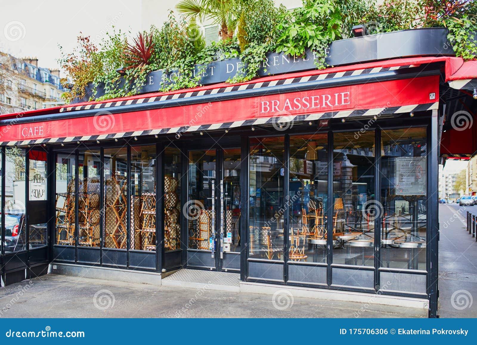 Restaurants paris france THE 10