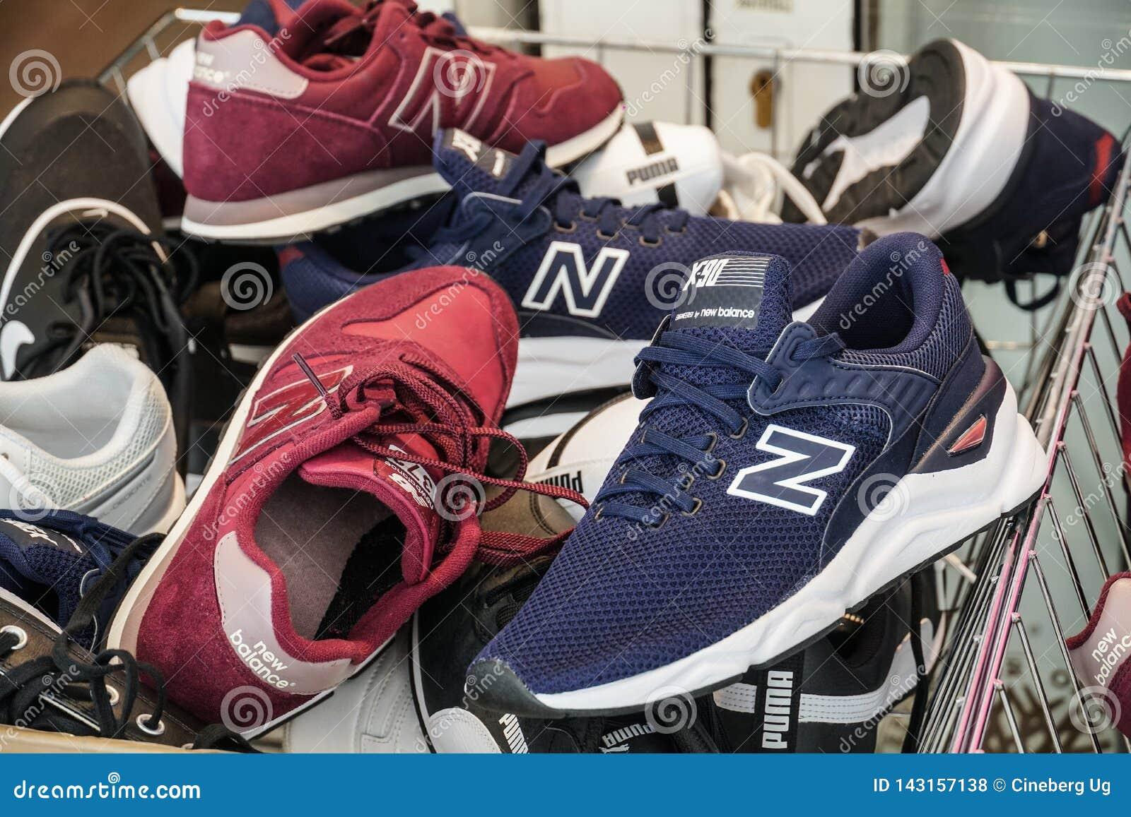 new balance athletics inc, OFF 76