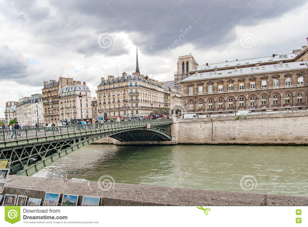 paris france paris franceviews of buildings monuments and famous