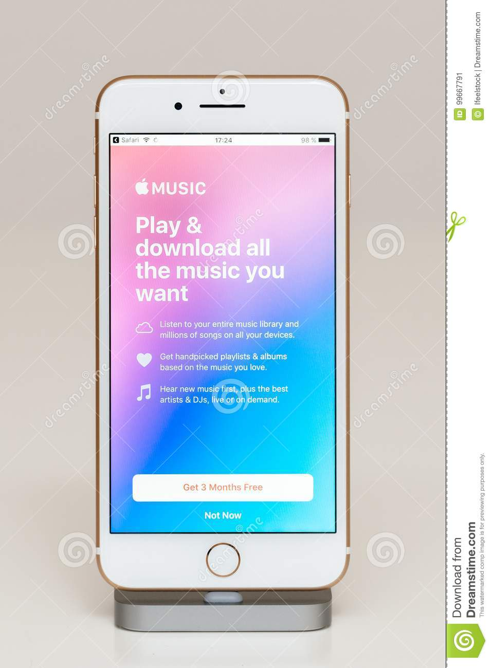 download free songs on apple iphone