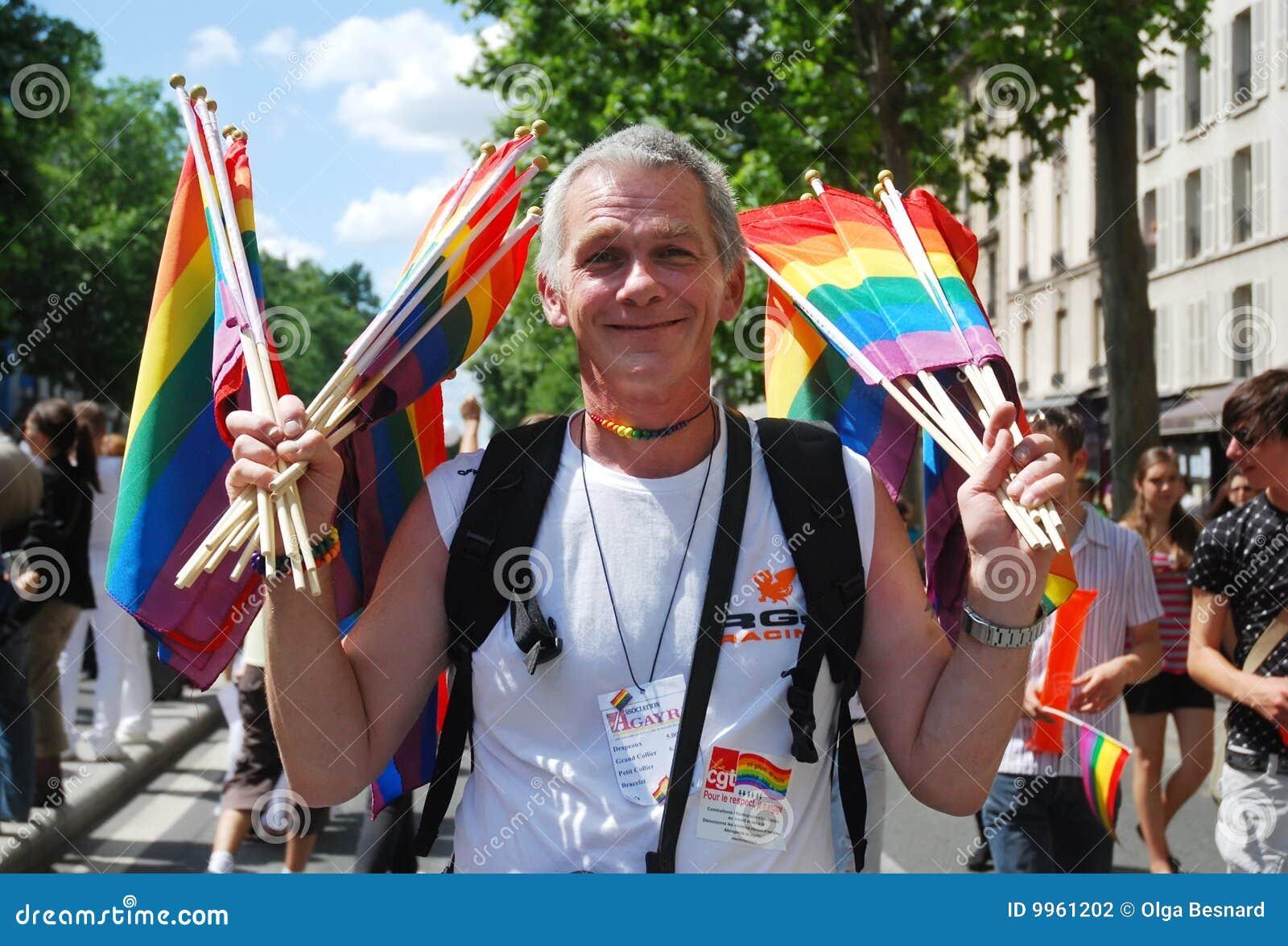 free gay prison