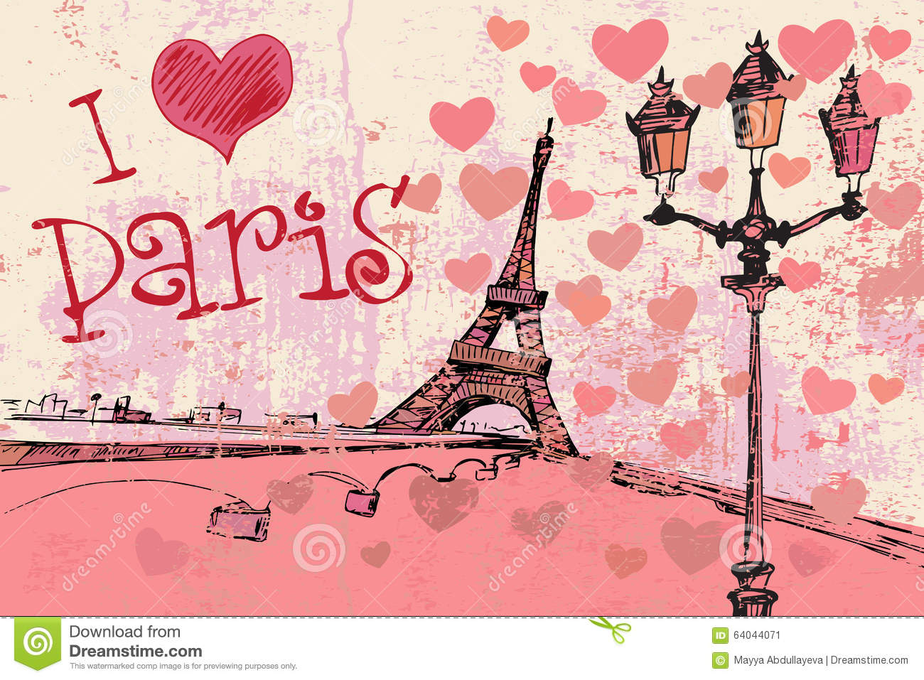 gambar wallpaper paris pink impremedianet