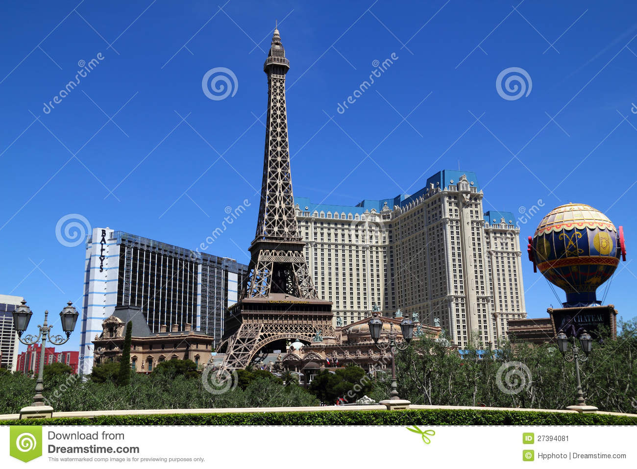 Paris hotel and casino las vegas nv future of online gambling