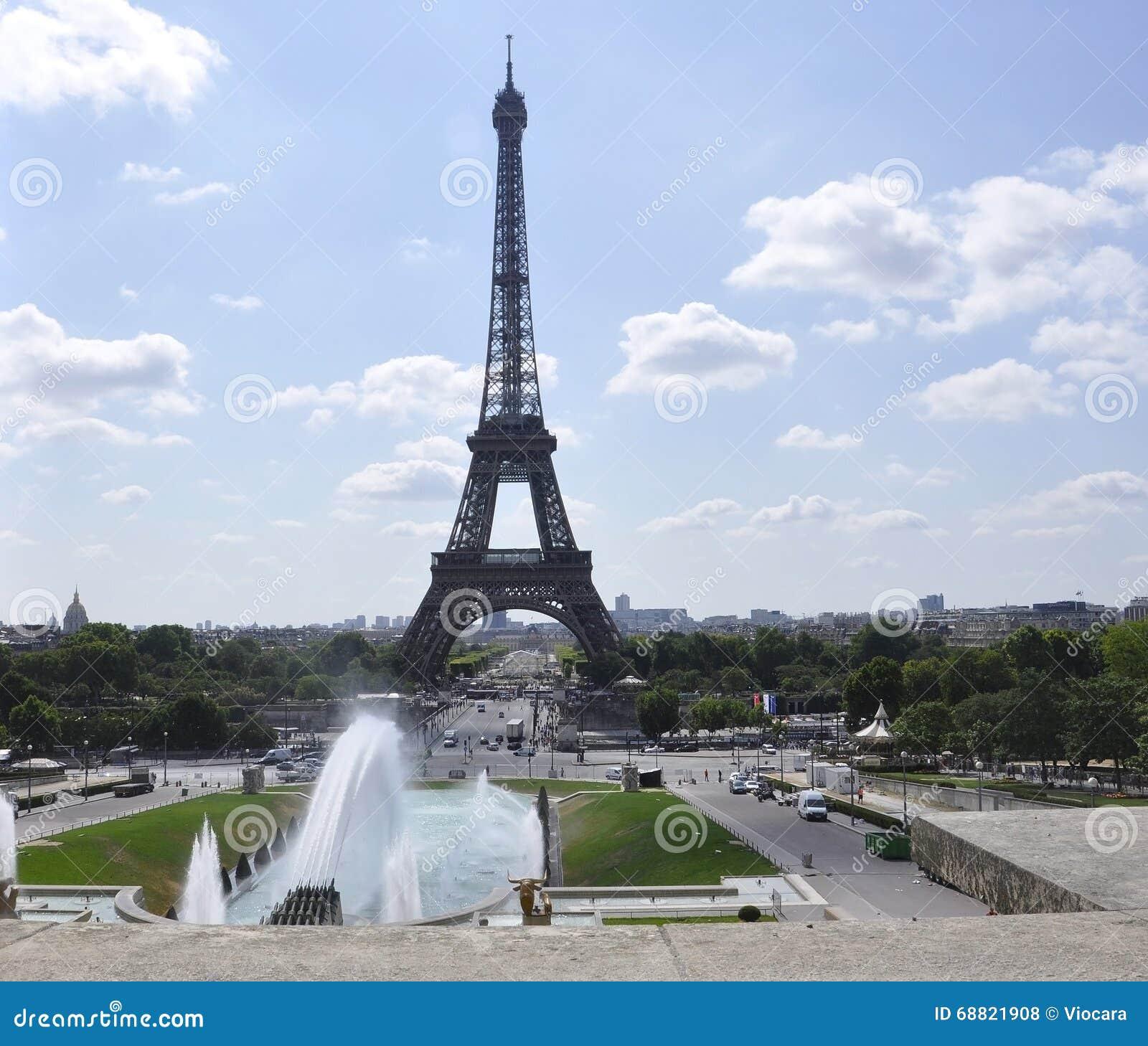 Paysage paris 15 for Agence lignes paysage