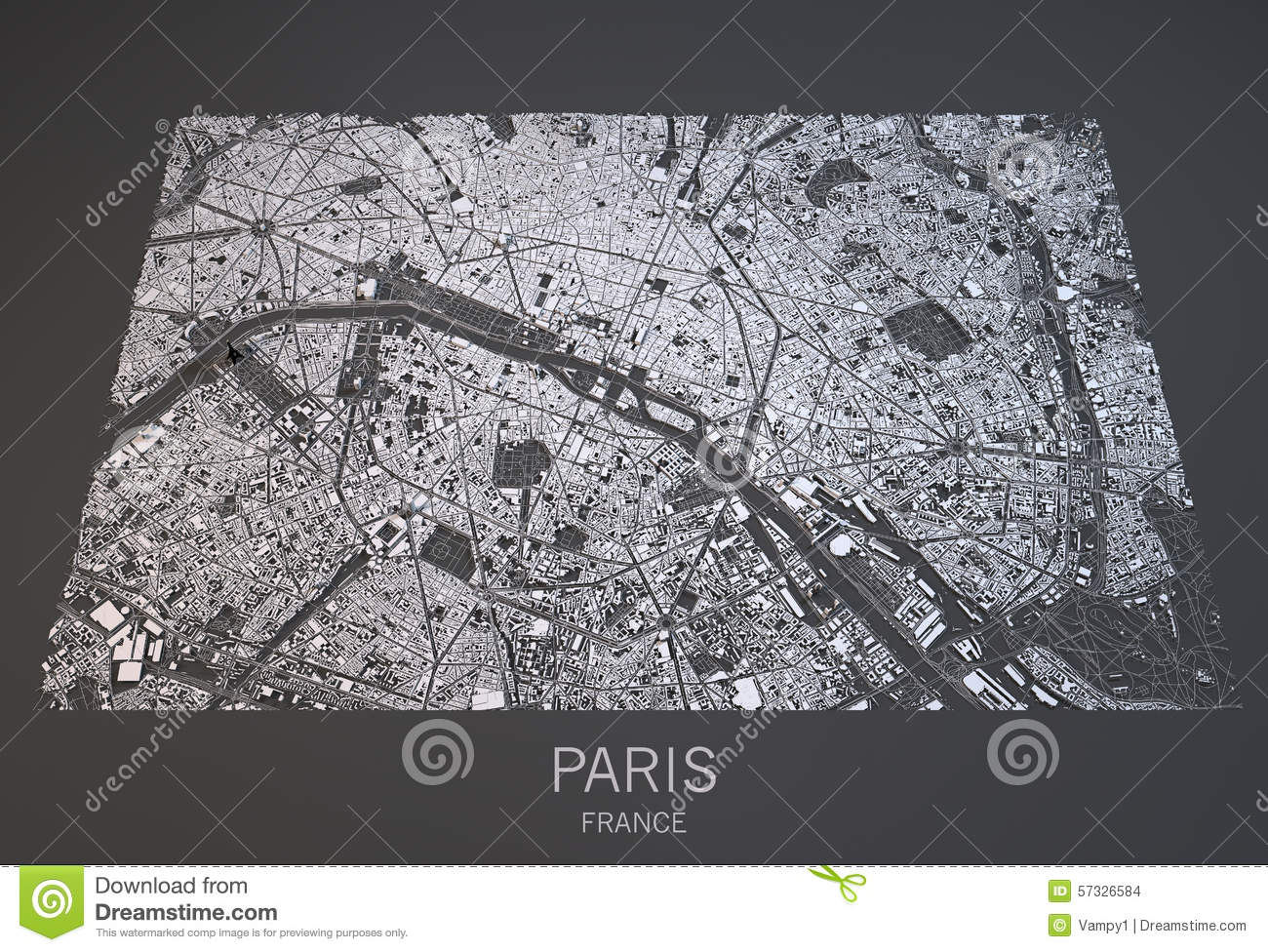 topographic map of paris france, online map of paris france, detailed map of paris france, road map of paris france, mapquest paris france, satellite view of paris france, physical map of paris france, on satellite map of paris france