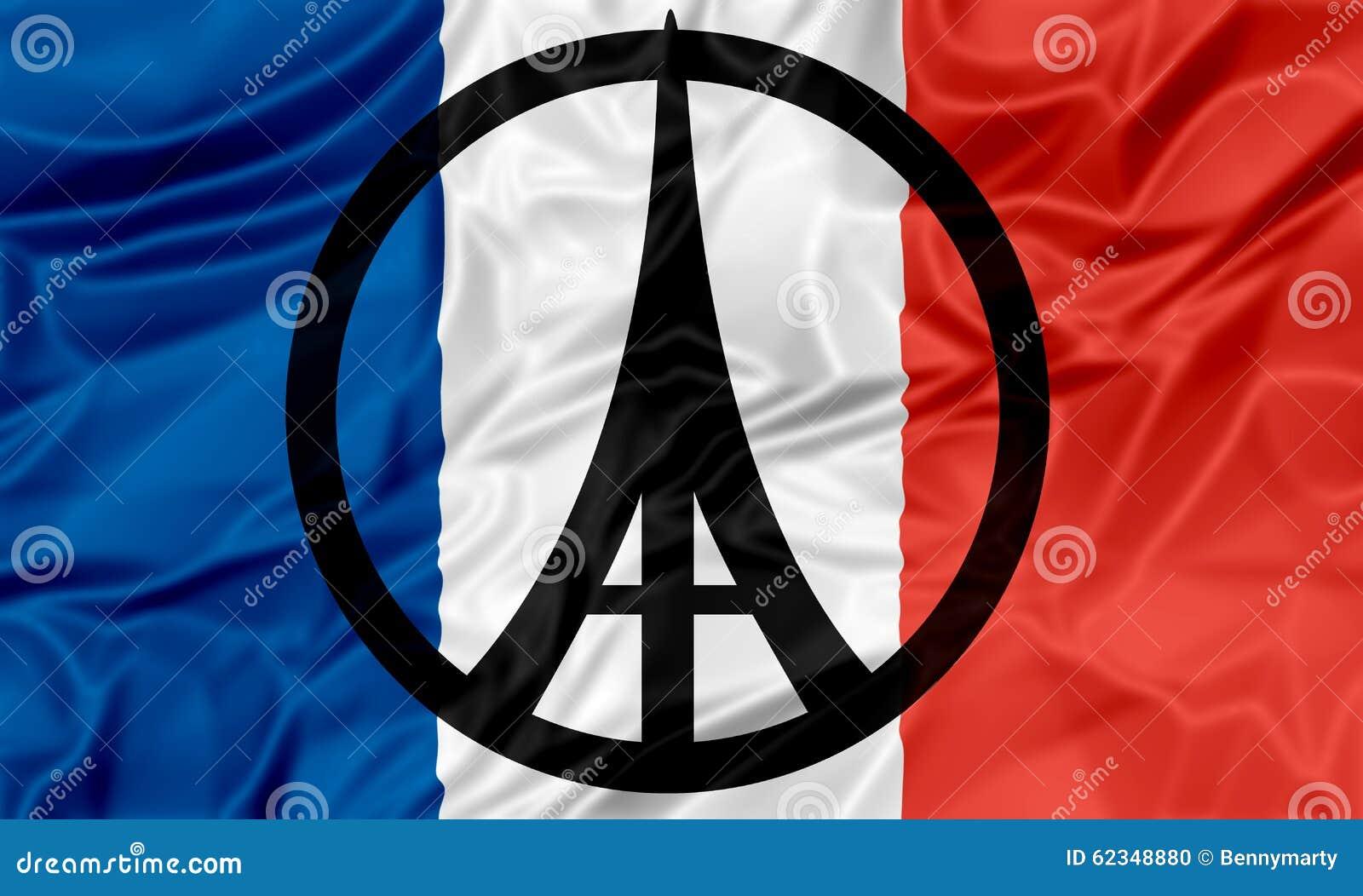 Paris peace flag stock illustration image of military 62348880 paris peace flag biocorpaavc