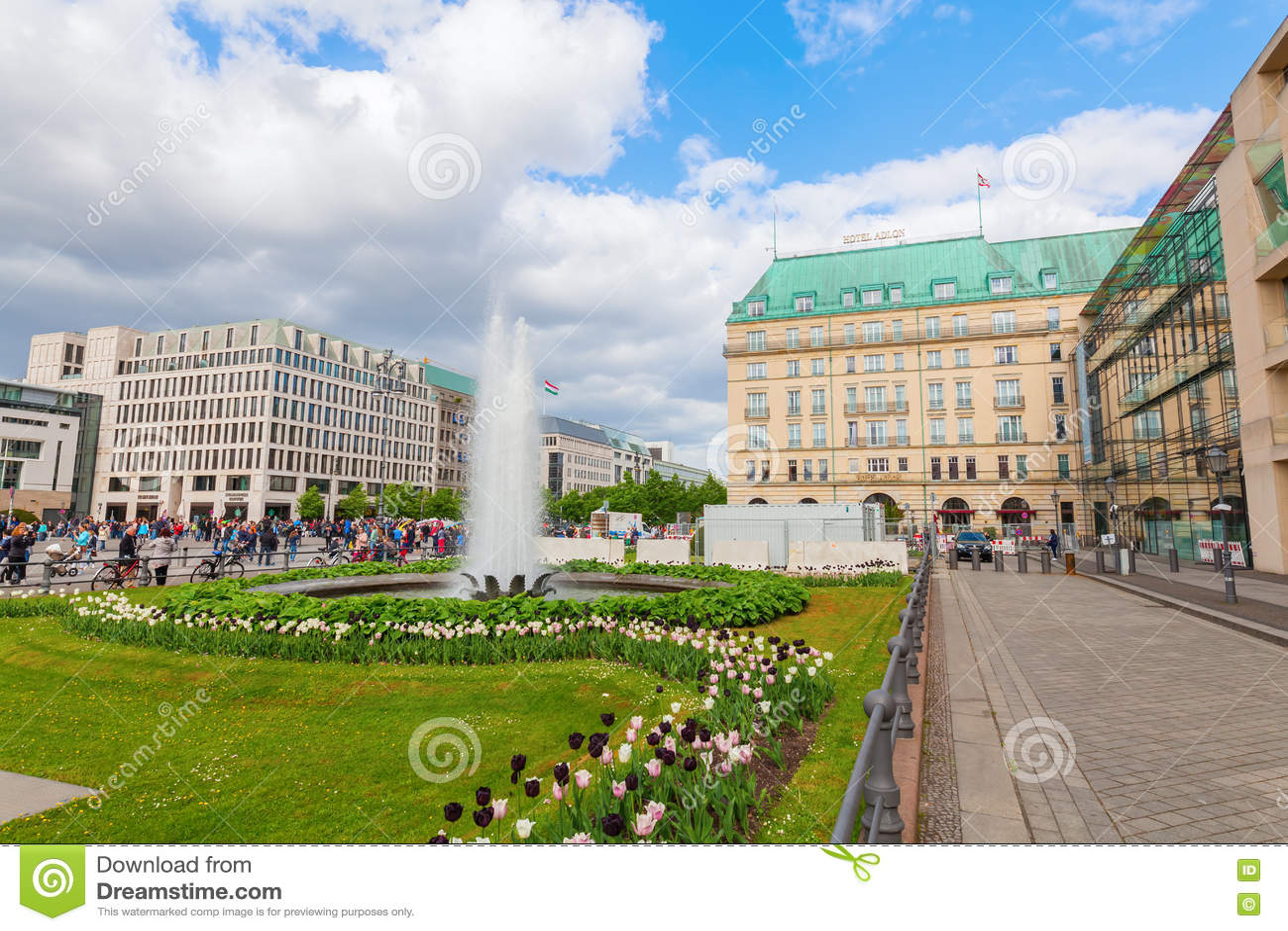 Center berlin eros Eros Center