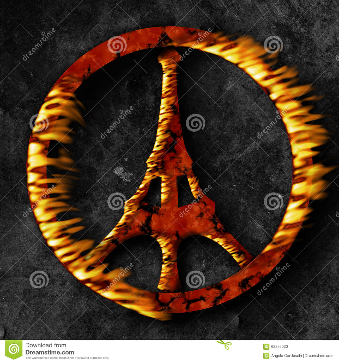 terrorism and world peace The war on terrorism can be won by specialist groups of meditators according to published scientific research read more.