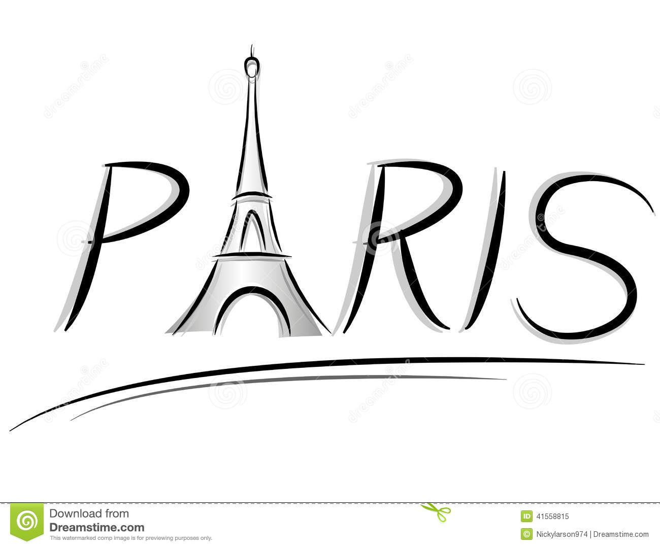 Lindajkang wordpress likewise Dibujos further Hotel Buildings Vector Set 725252 as well Stock Image Eiffel Tower Paris Monument Tour Tourism Image30811891 in addition . on eiffel tower silhouette