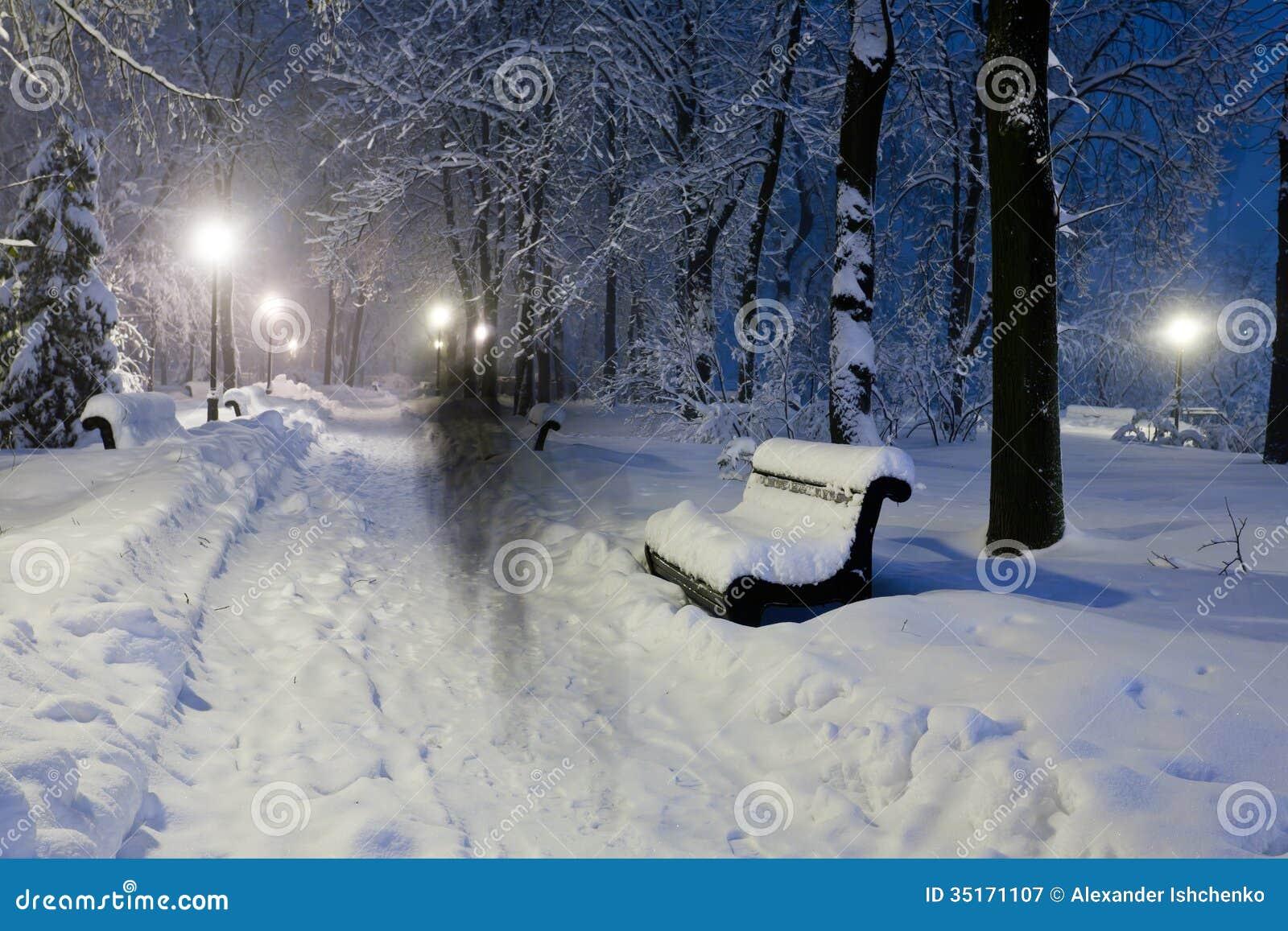 download snow at the -#main