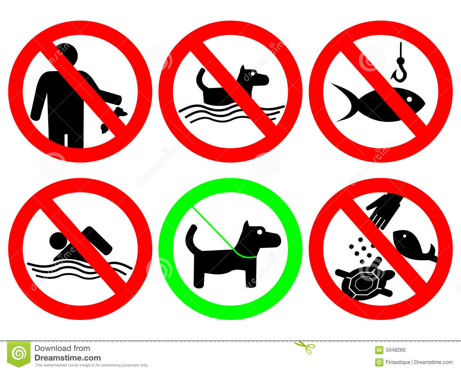Garden gate plans - Park Rules Sign Stock Photo Image 5048260