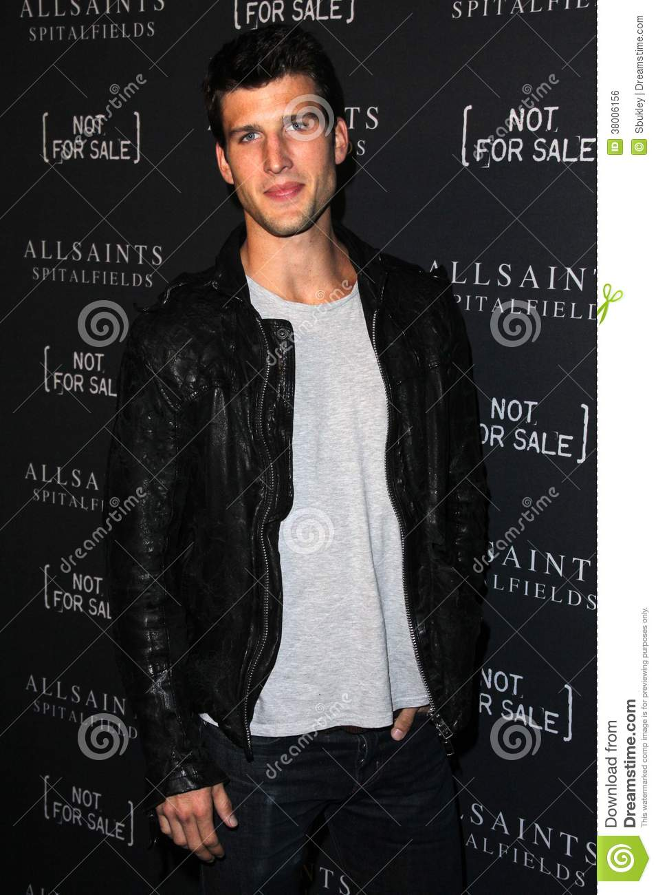 parker young recruitmentparker young height, parker young instagram, parker young geoff stults, parker young is he gay, parker young insta, parker young partner, parker young, parker young arrow, parker young enlisted, parker young construction, parker young imdb, parker young photography, parker young dating, parker young & antinoff llc, parker young twitter, parker young recruitment, parker young calvin klein, parker young construction complaints, parker young facebook