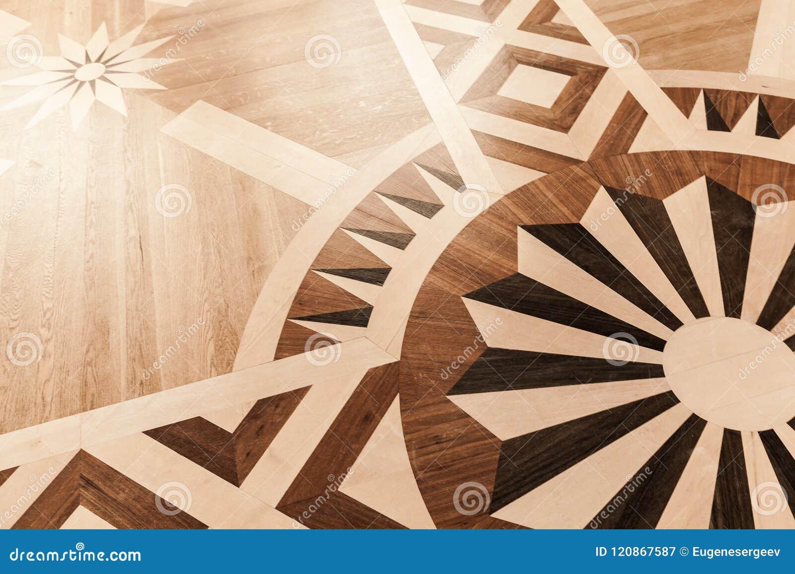 Ubersicht Holz Und Holzimitate Fur Den Bodenbereich 13