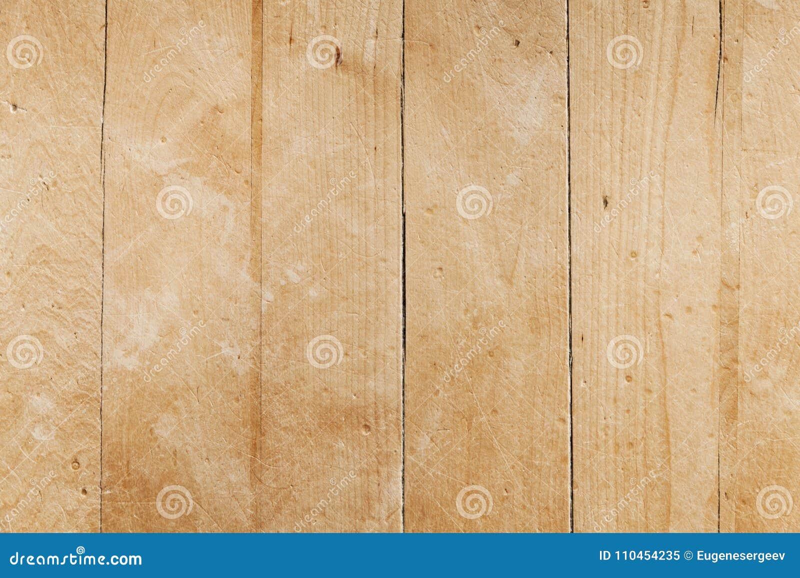 Parkett som göras av träplankor, textur