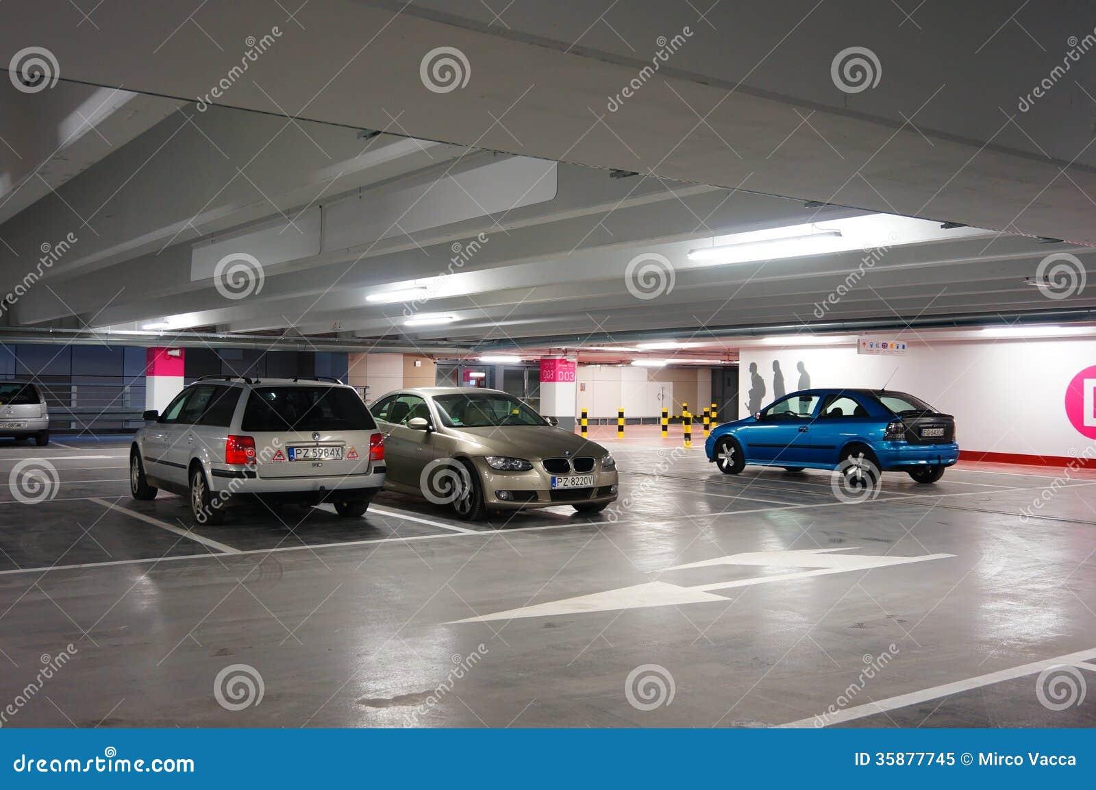 Car Credit Center Used Cars