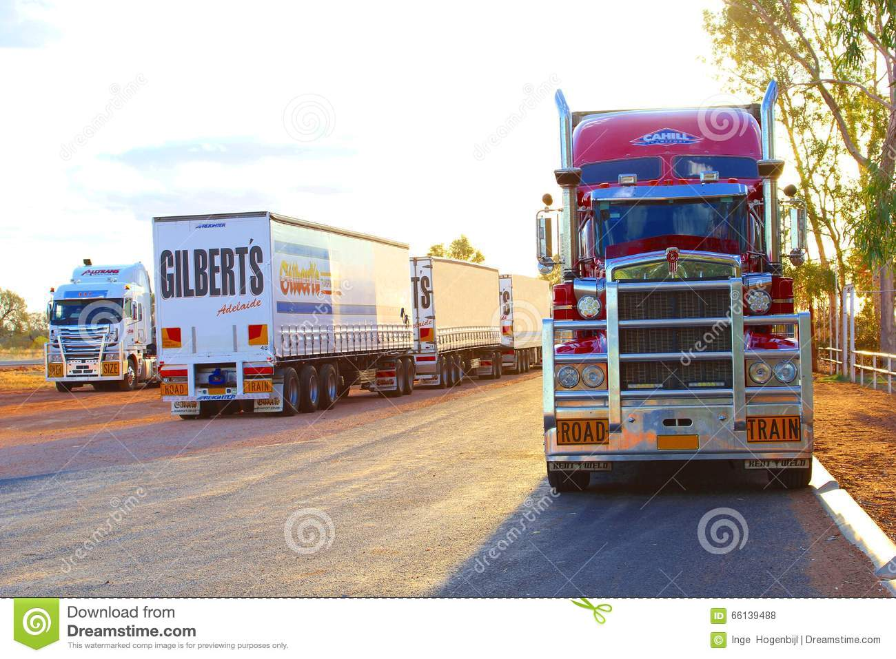 transportation in australia The list of freight businesses in australia is a database of 9363 freight businesses contact details from all of the states and territories in australia.