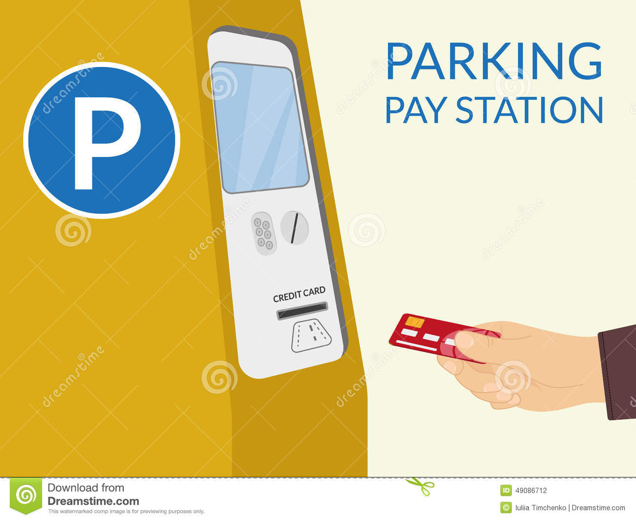 how to pay parking ticket in victoria