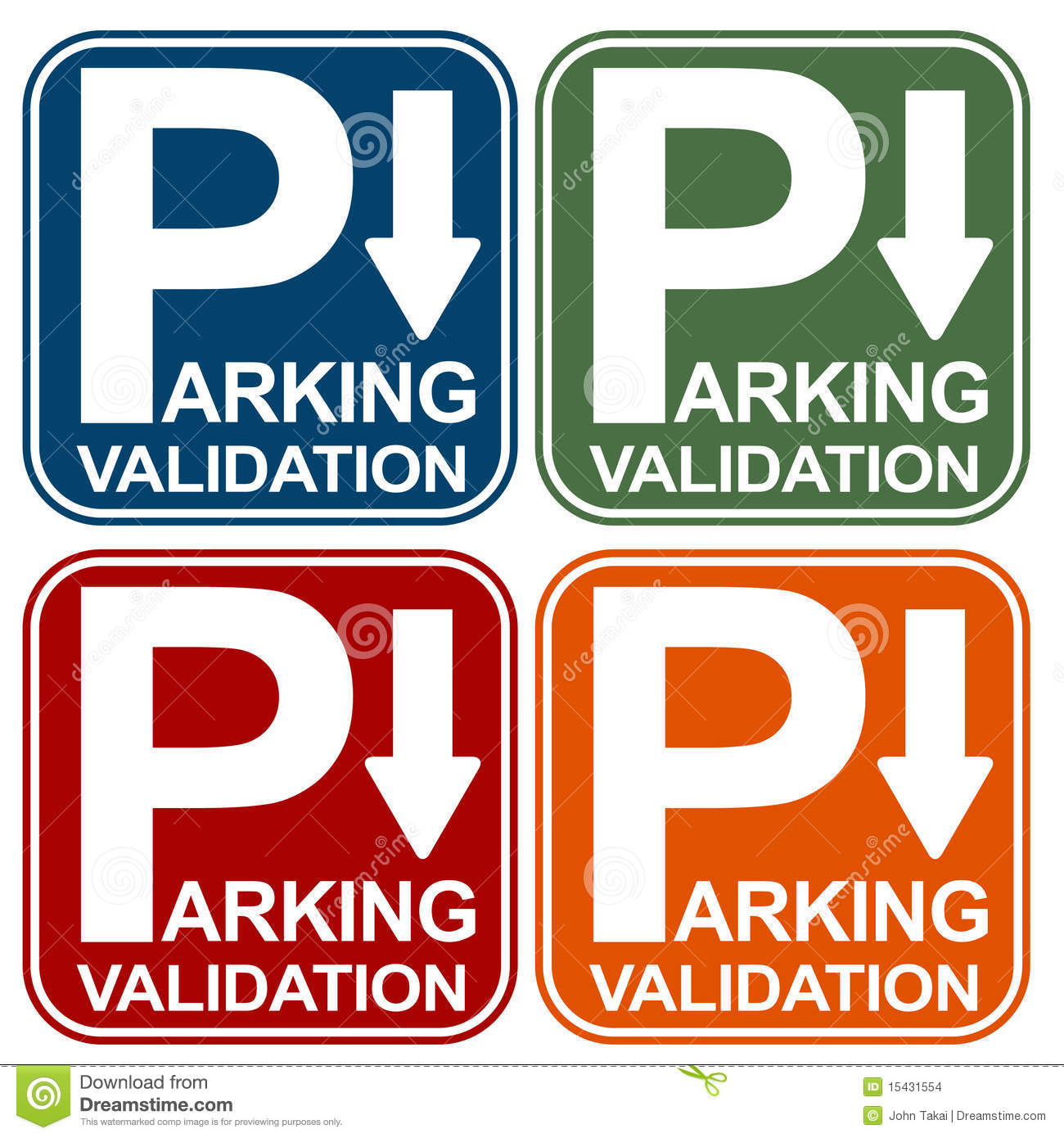 image clipart validation - photo #47