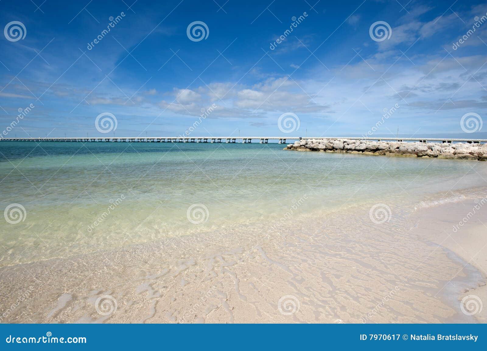 Parkowy Bahia stan Honda