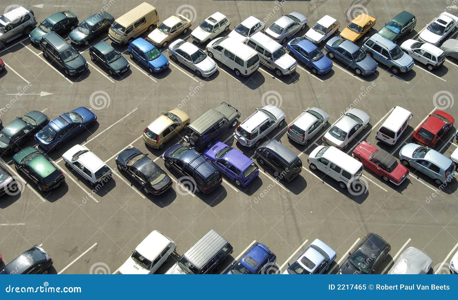 Car Auction Kansas City