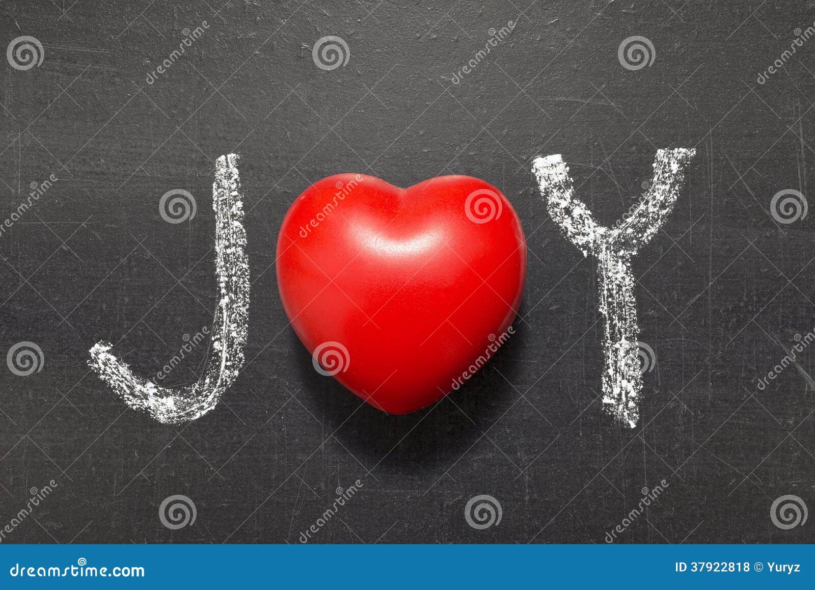 Frasi Con La Parola Credenza : Parola di gioia fotografia stock immagine felicità
