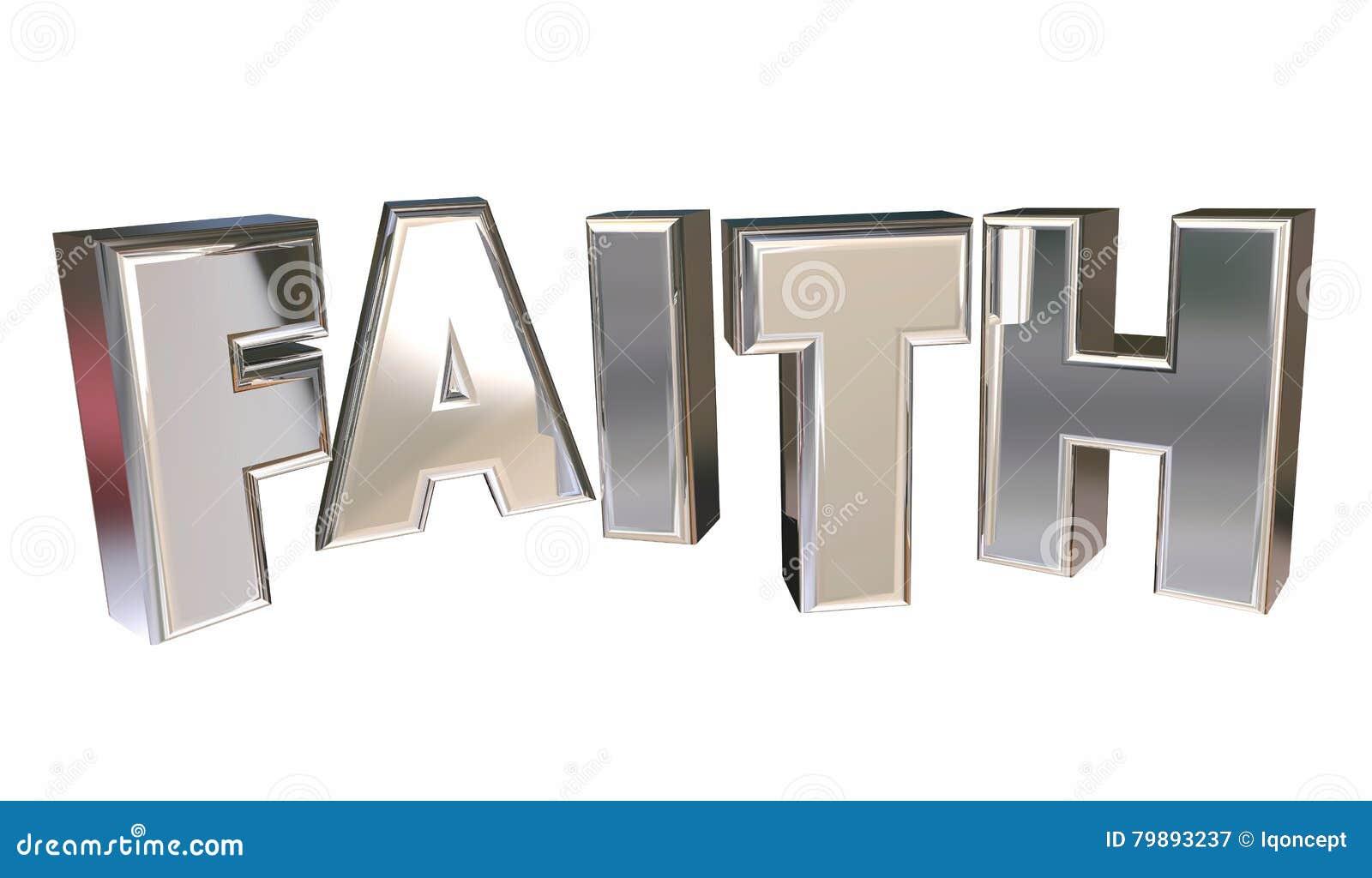 La Credenza In Dio : La negazione dell esistenza di dio « una casa sulla roccia