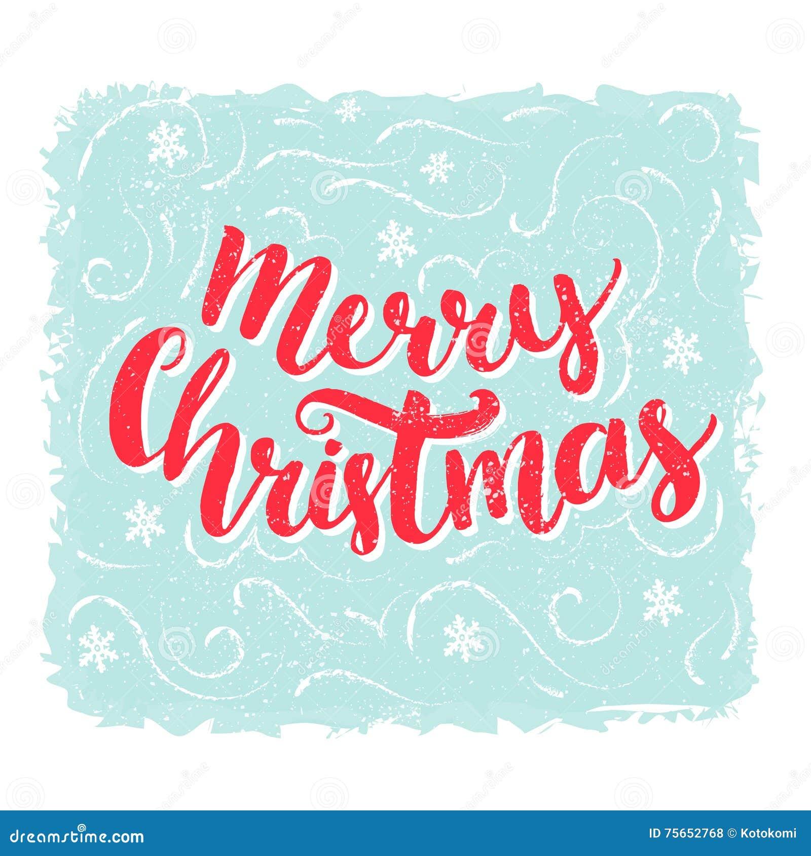 Parole Di Buon Natale.Parole Di Buon Natale Testo Dell Iscrizione Della Spazzola A