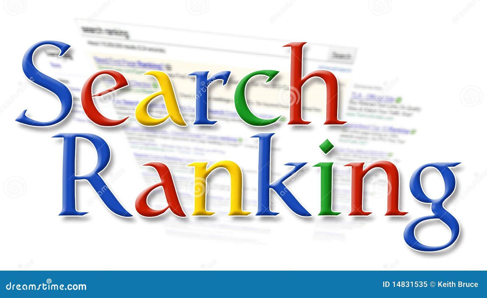 Parowozowy ranking