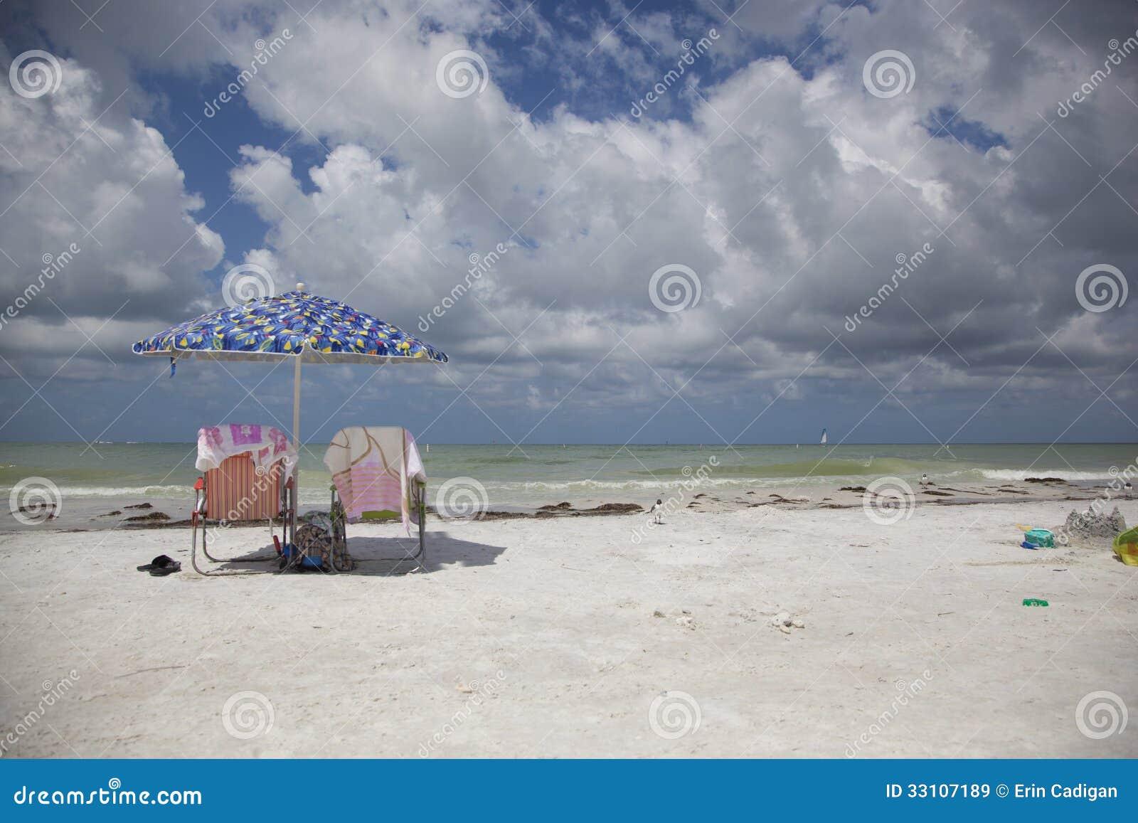 Parque estadual da ilha da lua de mel - Dunedin, Florida