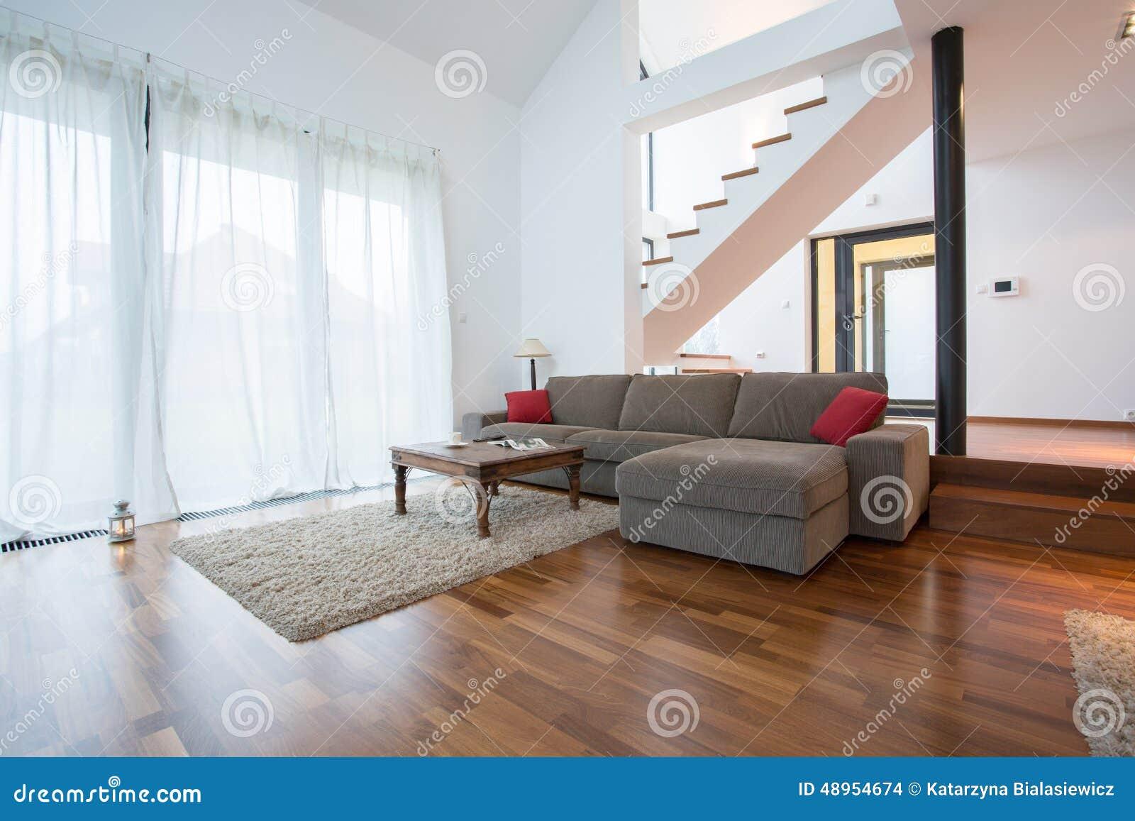 Tappeto di parquet u casamia idea di immagine