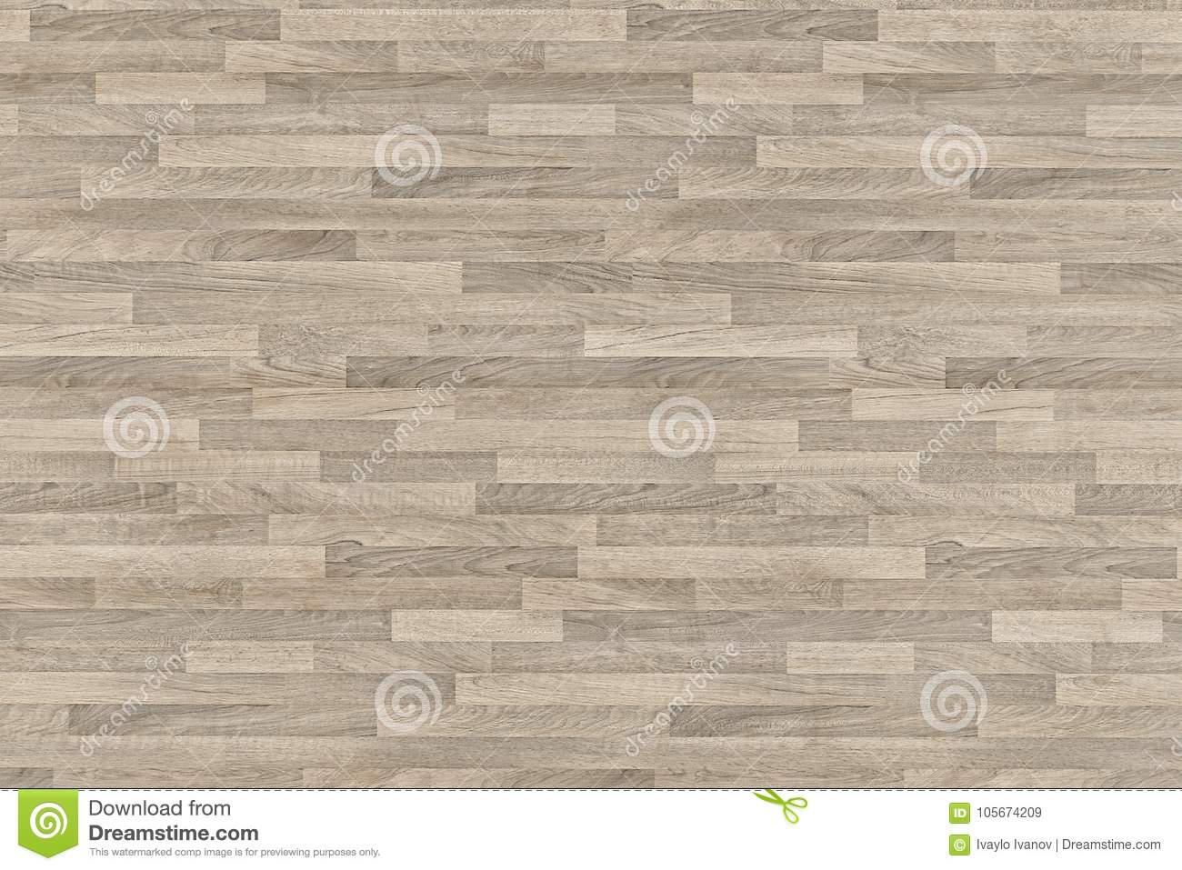 parquet en stratifi fond en bois clair de texture image stock image du fragment conception. Black Bedroom Furniture Sets. Home Design Ideas