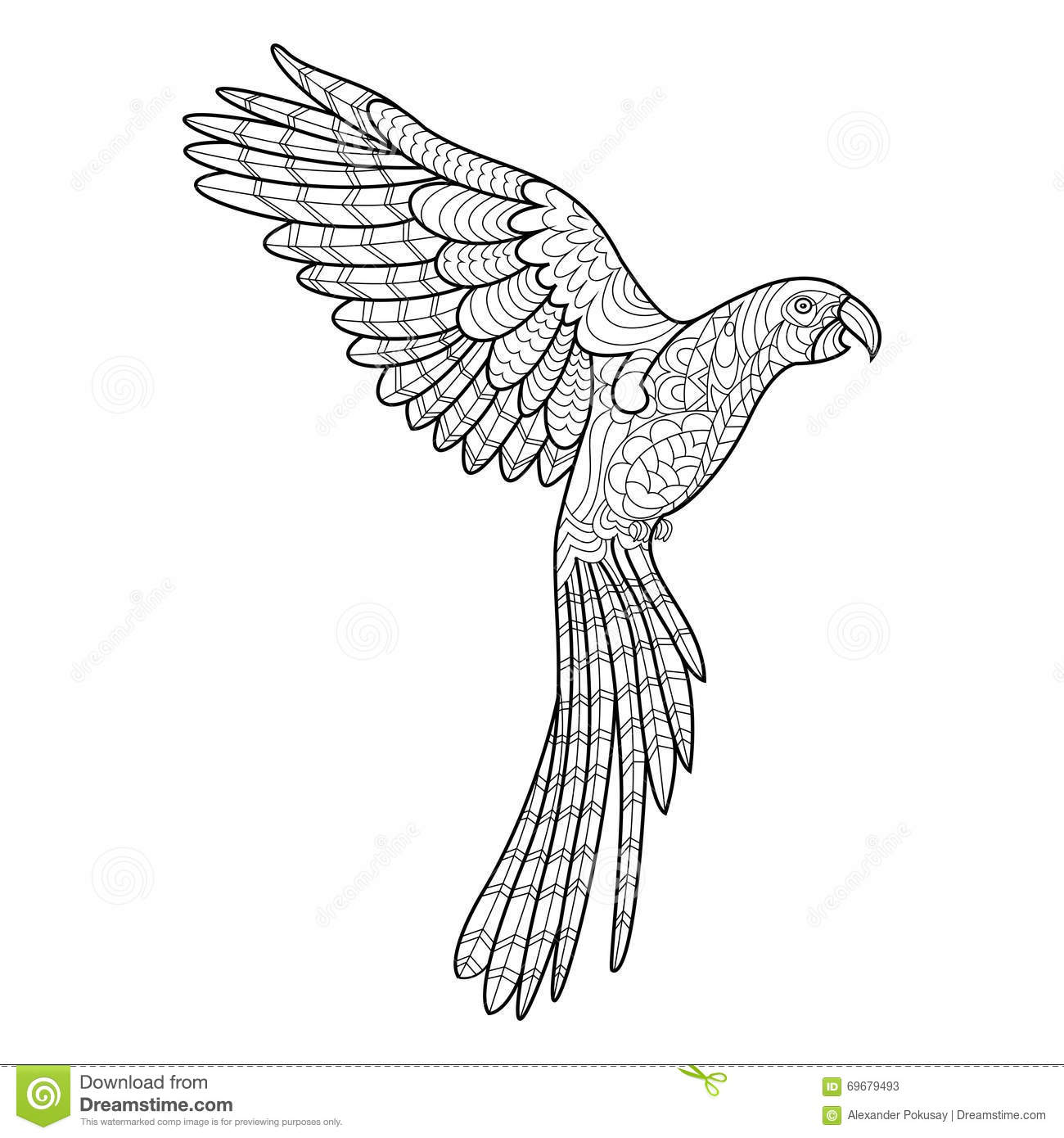 c1b921bbcdd0fc83dcd7eccdcbf2b4eb also two african grey parrots coloring pages likewise  likewise Coloring Pages of Parrot furthermore  also  also il 570xN 1192160315 oqxm in addition Parrot Color Pages as well 102c79293958f03b468a2aeff2355242 further kolorowanki dla doroslych ptaki3 800x1132 furthermore 4316f0416916714b5b0eb75ddac5c4b6. on macaw coloring pages for adults