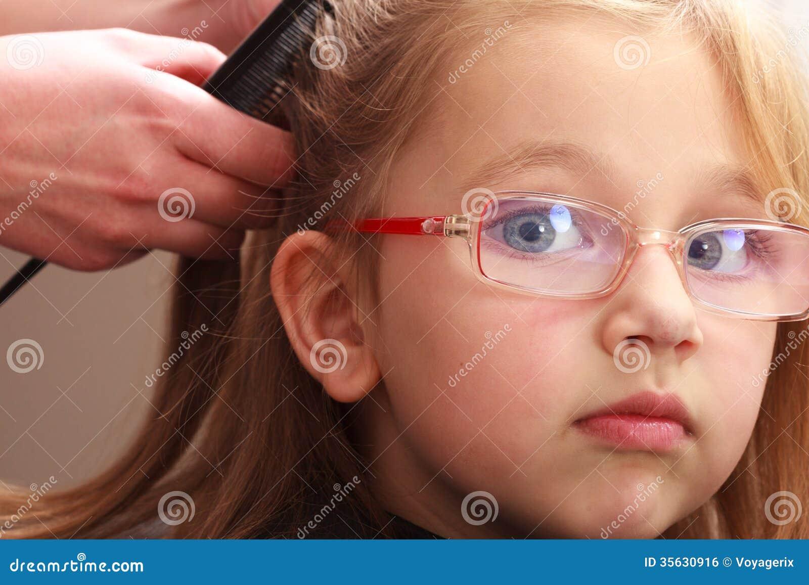 Da capelli di ghiandola tiroidea come trattare abbandonano