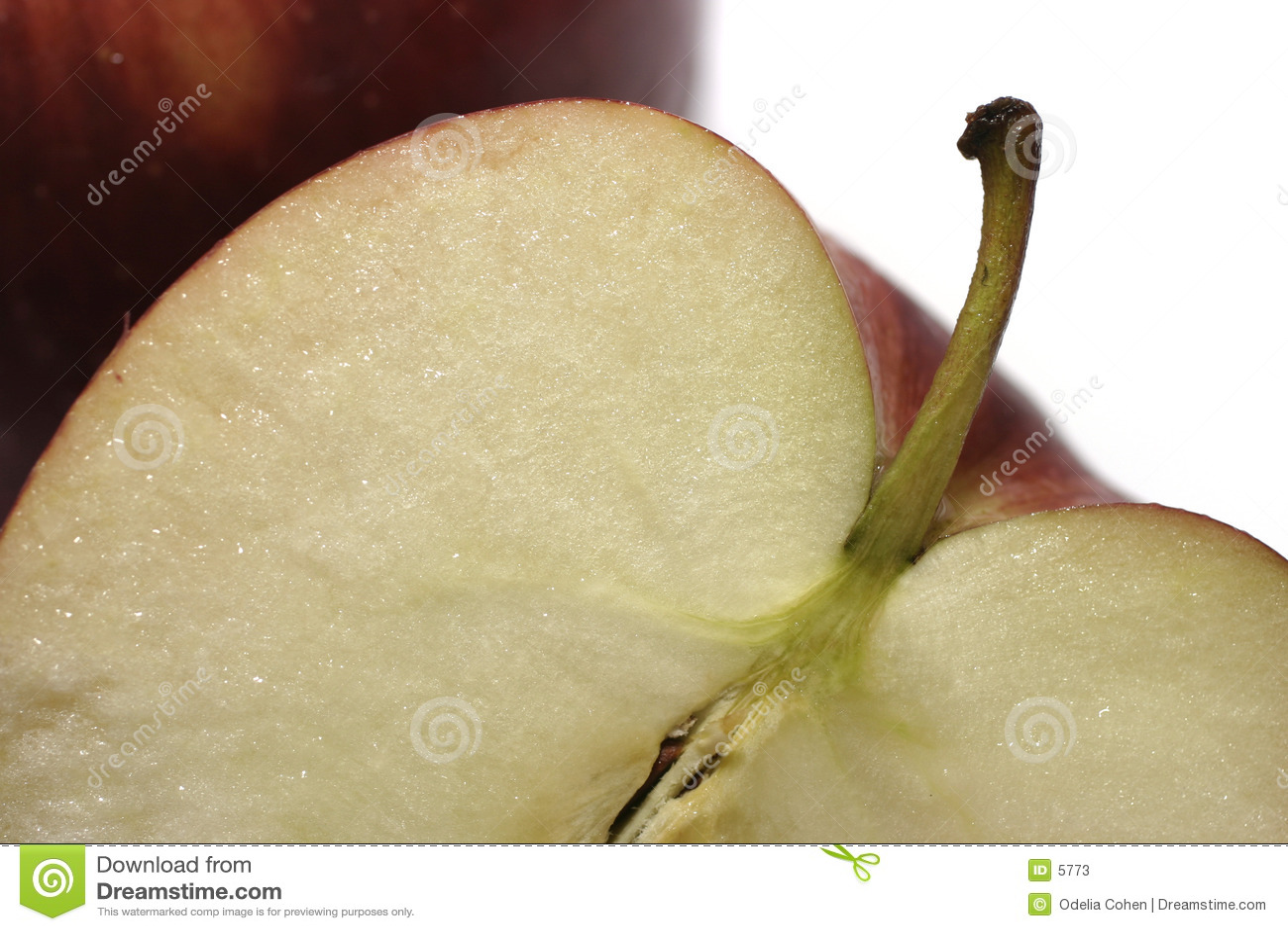 Part d Apple