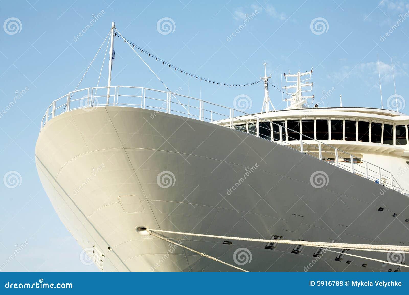 Part Of Ship Royalty Free Stock Photos  Image 5916788