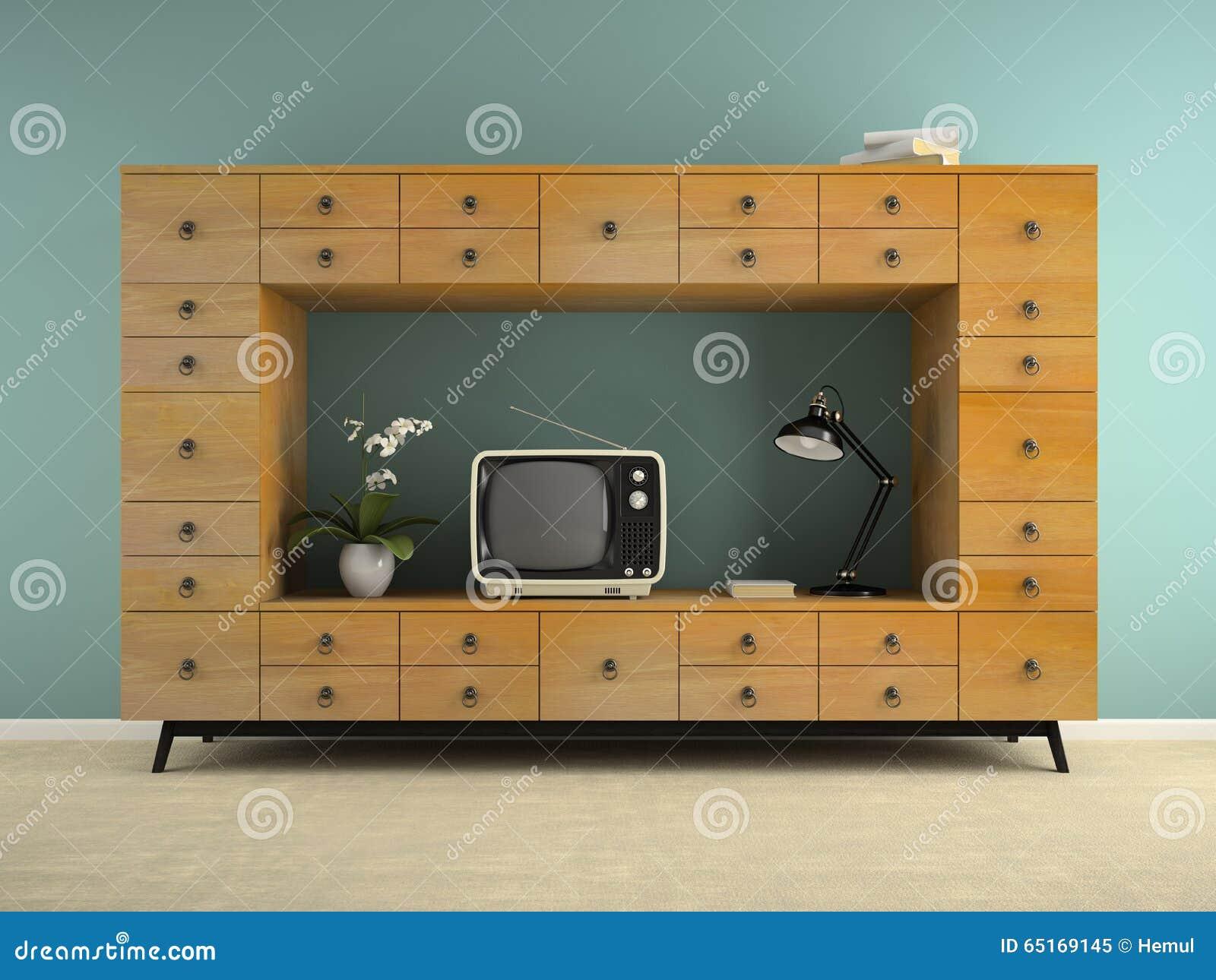Philips tv offre una recensione consigli utili per la