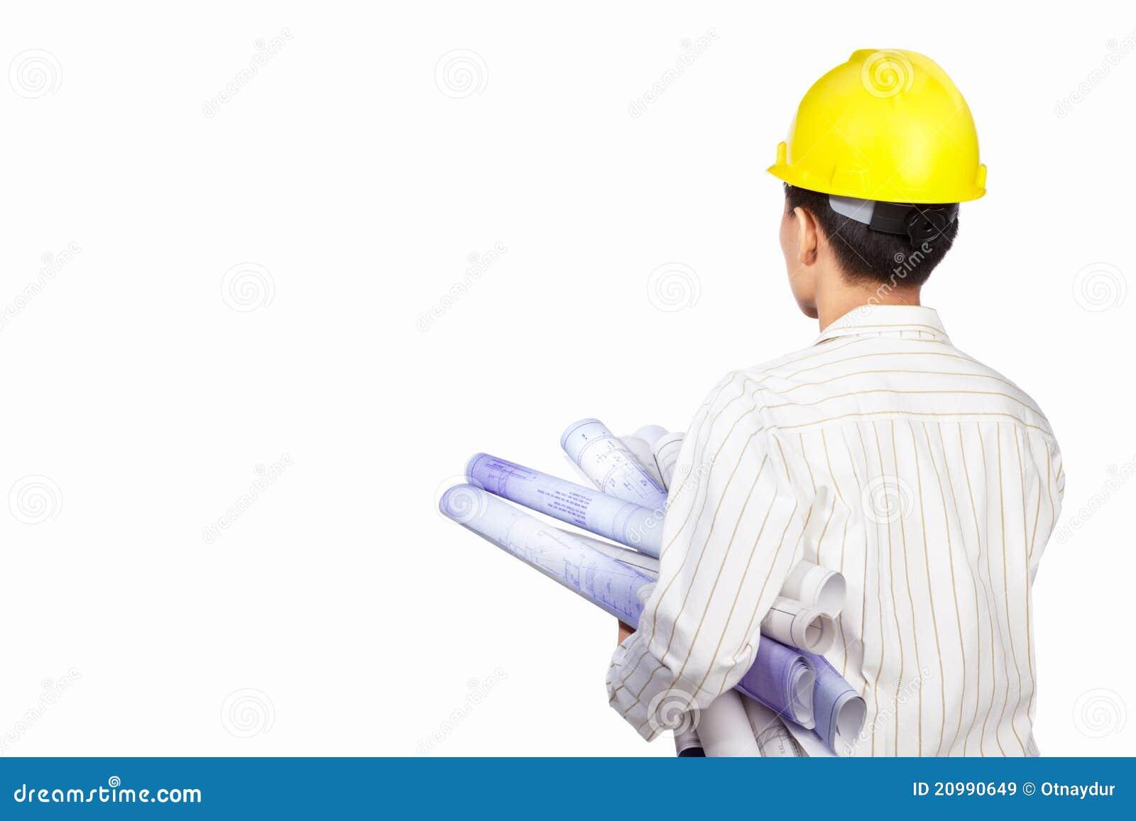 manual do engenheiro civil download