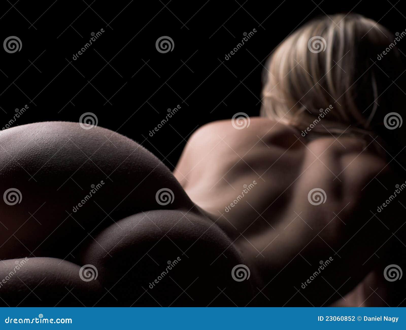 Arabe Porno - Hermosas Chicas rabes Totalmente Desnudas